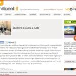 viaemilia.net 3.02.2015